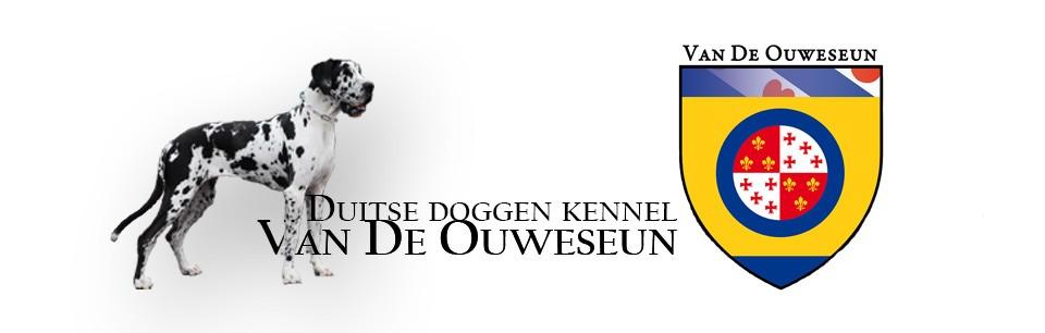v/d Ouweseun